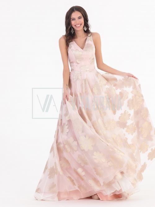 Свадебное платье MX4117FA #2