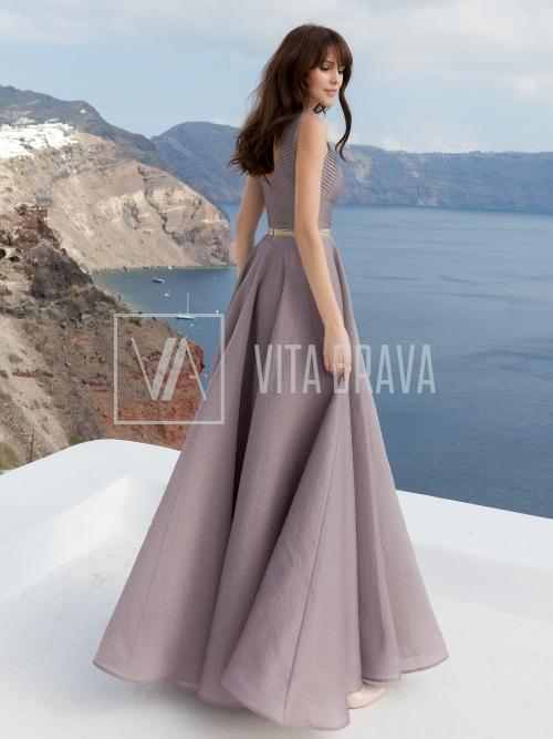 Свадебное платье MX4123A #1