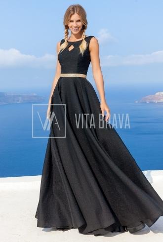 Вечернее платье MX4123B