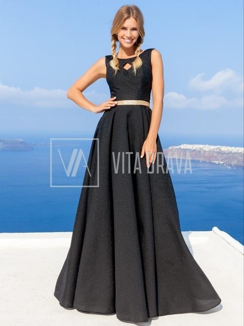 Вечернее платье MX4123B  #1