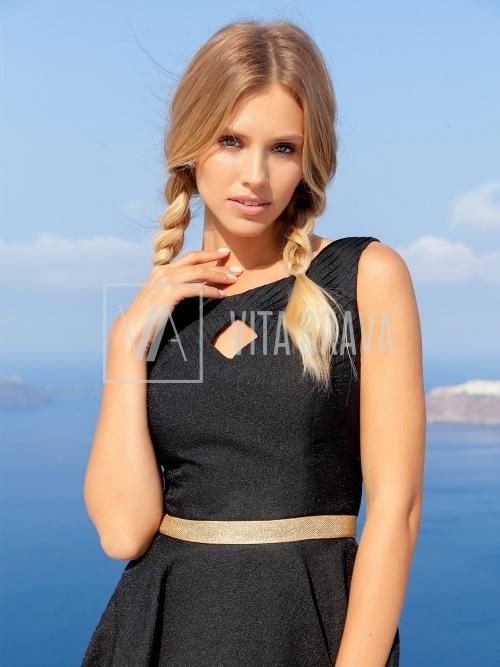 Вечернее платье MX4123B  #2