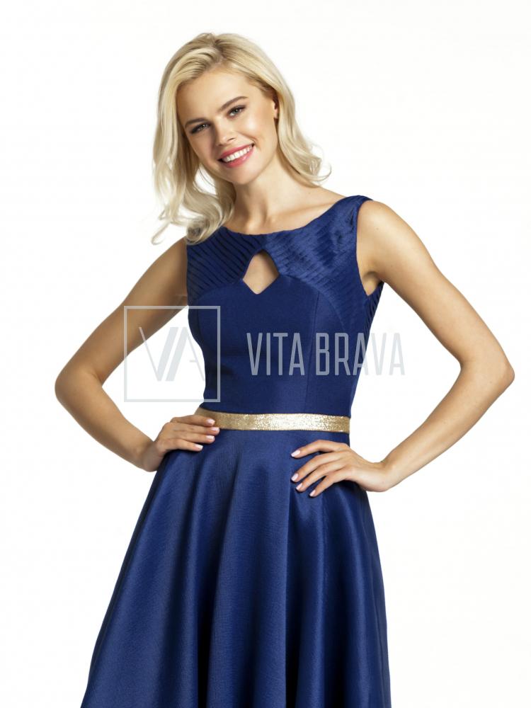 Вечернее платье MX4123k #1