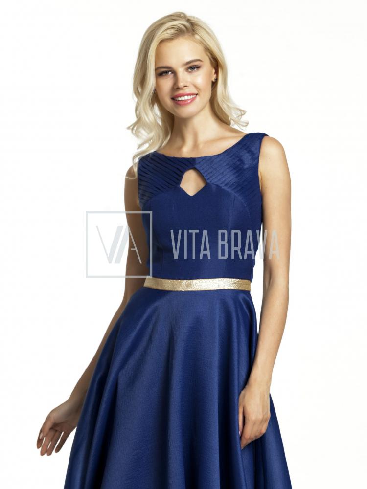 Вечернее платье MX4123k #4