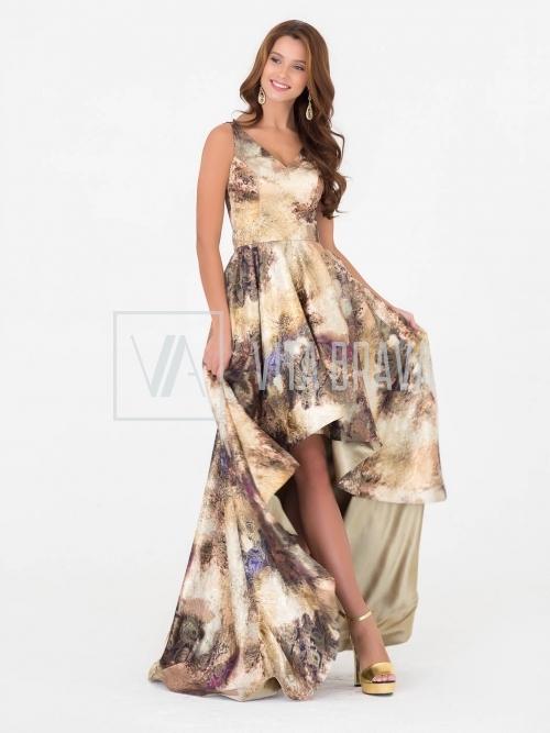 Вечернее платье МХ4134 #3