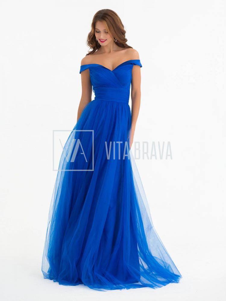 Свадебное платье МX4150 #1