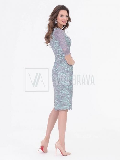 Свадебное платье MX4176 #2