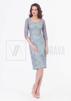 Вечернее платье MX4176