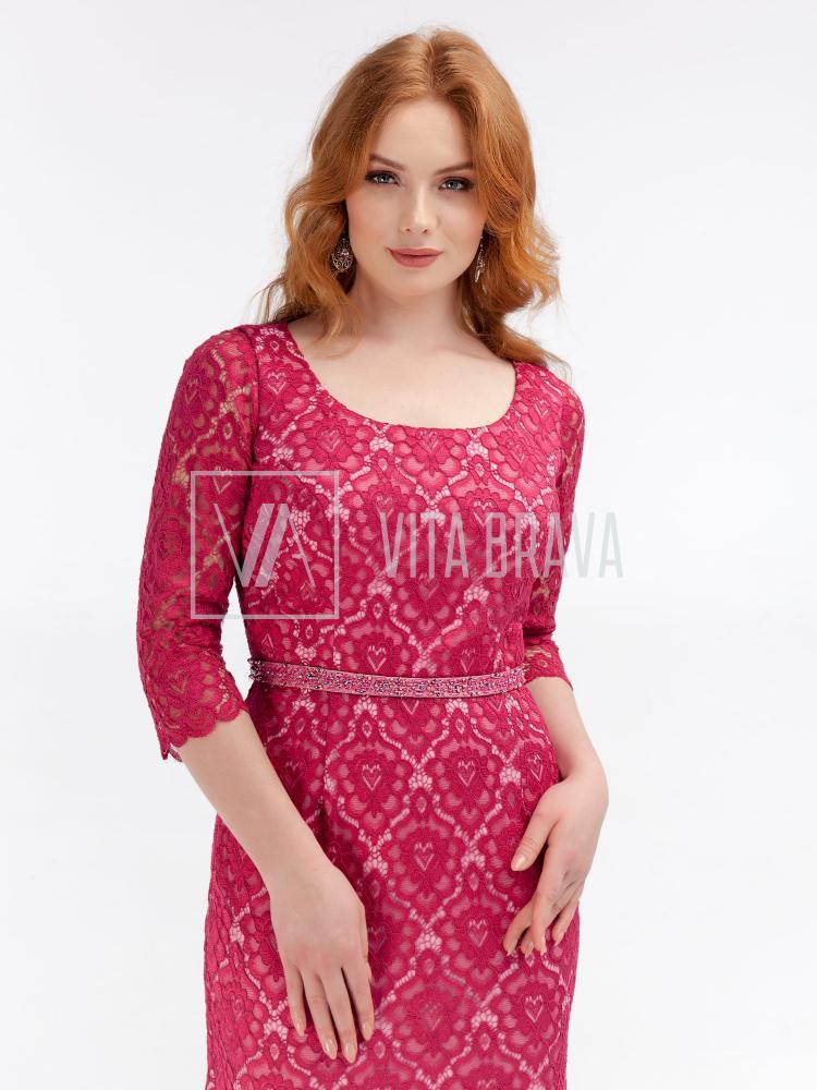 Вечернее платье MX4176AR #2