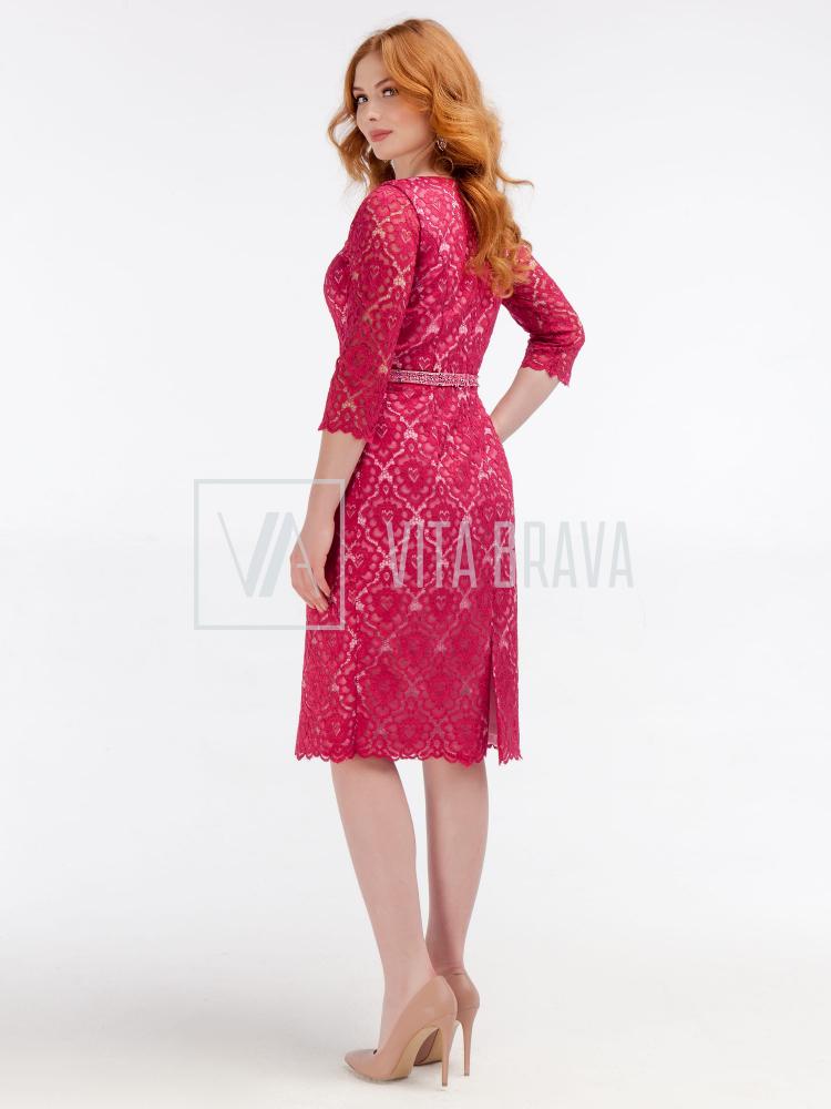 Вечернее платье MX4176AR #1