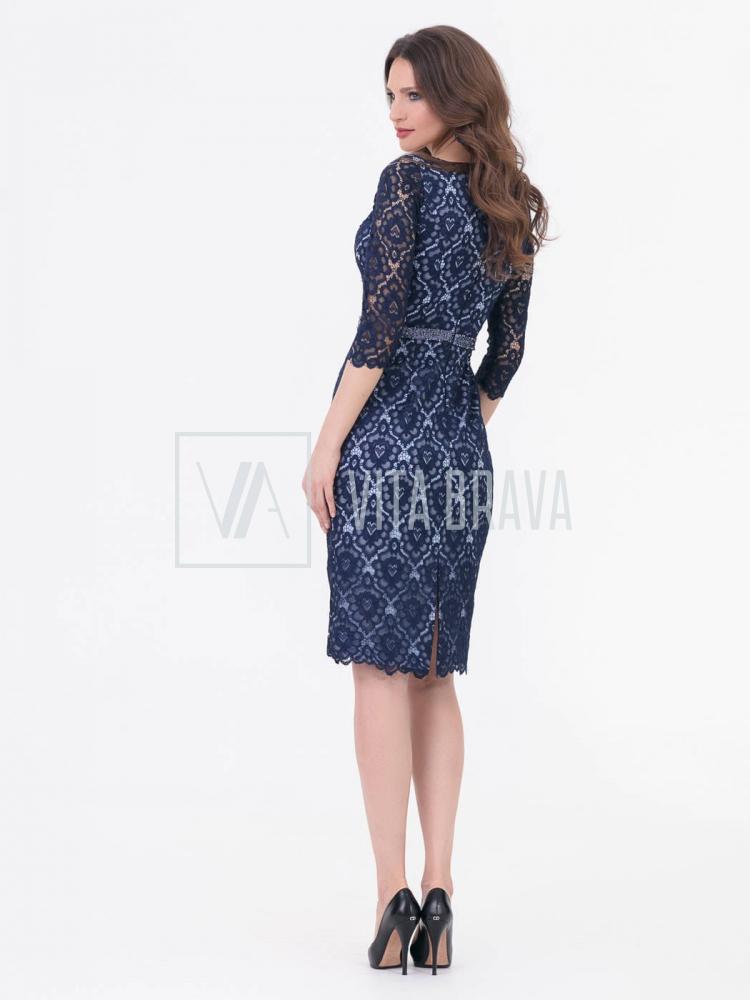 Вечернее платье MX4176F #1