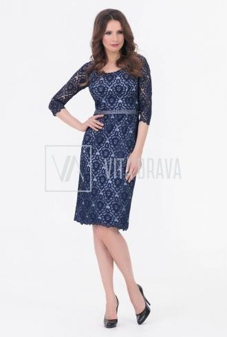 Вечернее платье MX4176F