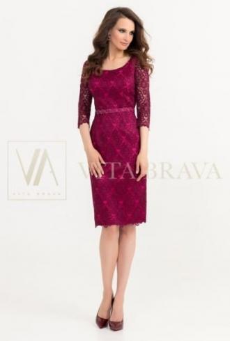 Вечернее платье MX4176a
