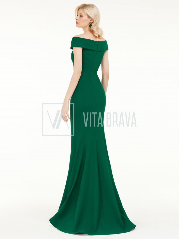 Вечернее платье MX4205C #1