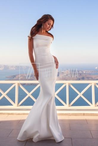 Свадебное платье MX4205a
