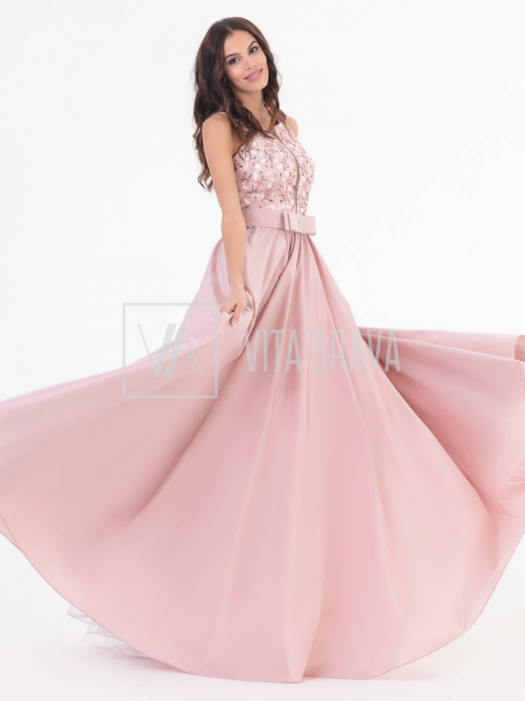 Свадебное платье MX4250F #4