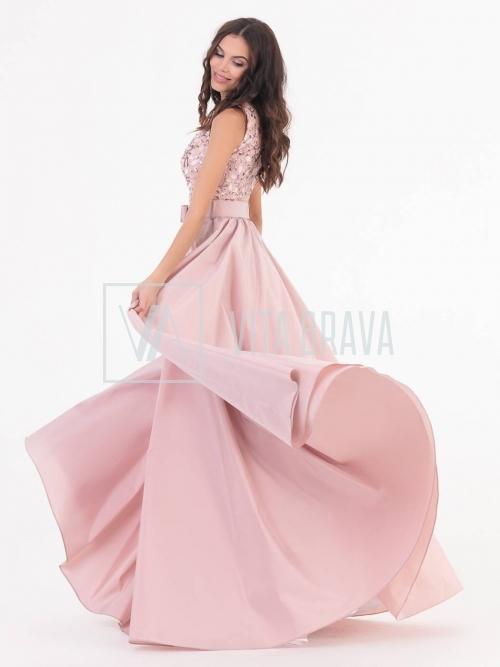 Свадебное платье MX4250F #2