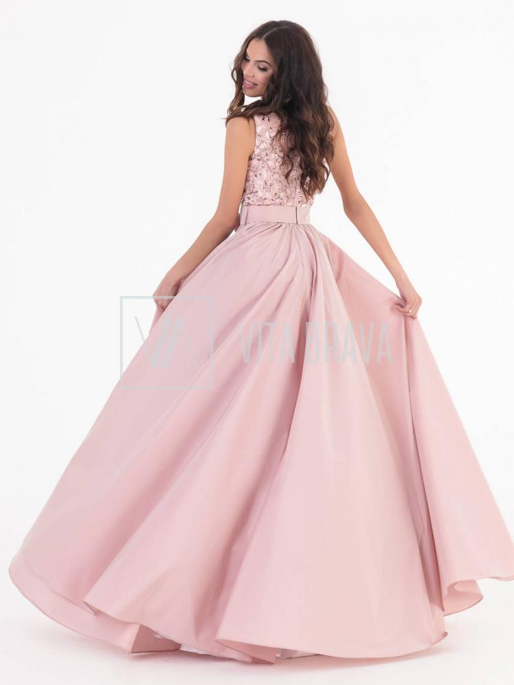Свадебное платье MX4250F #1