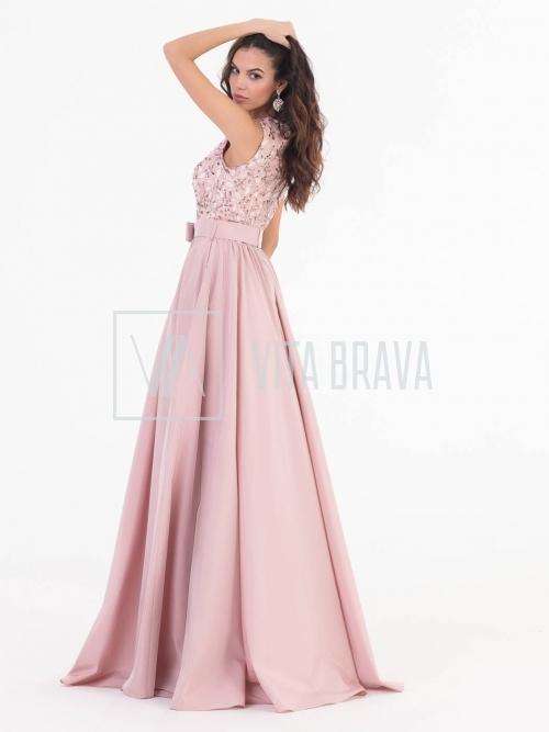 Свадебное платье MX4250F #3