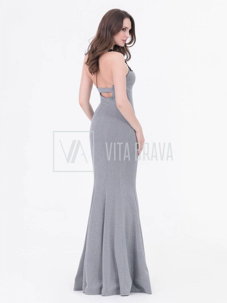 Вечернее платье MX4256F #1