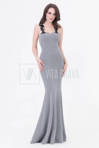 Вечернее платье MX4256F