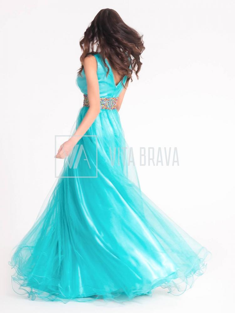 Вечернее платье MX4264 #3