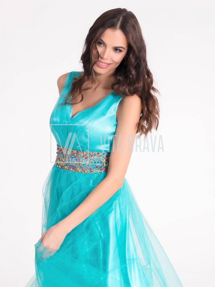 Вечернее платье MX4264 #2