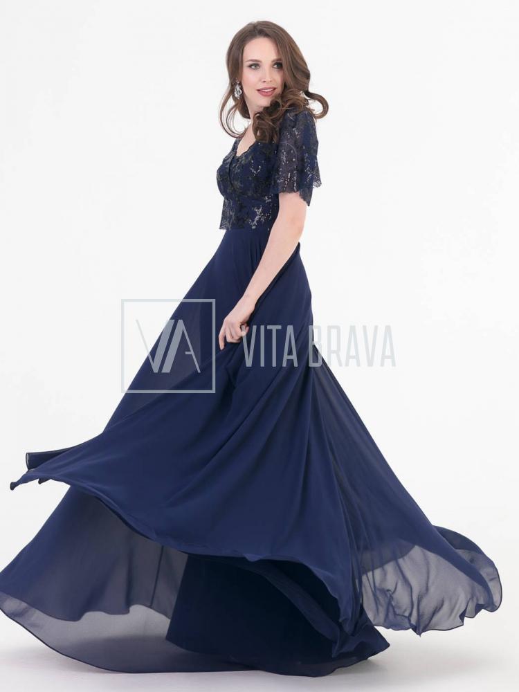 Вечернее платье MX4265 #2