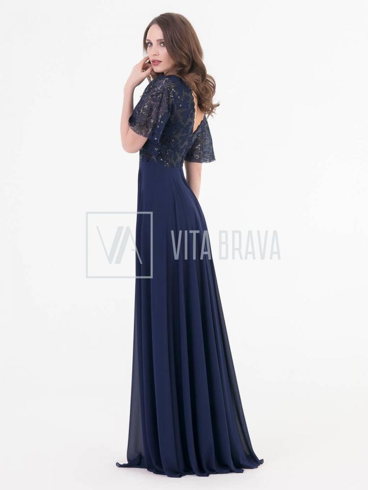 Вечернее платье MX4265 #1