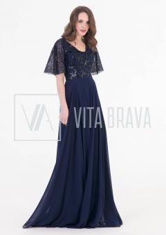 Вечернее платье MX4265