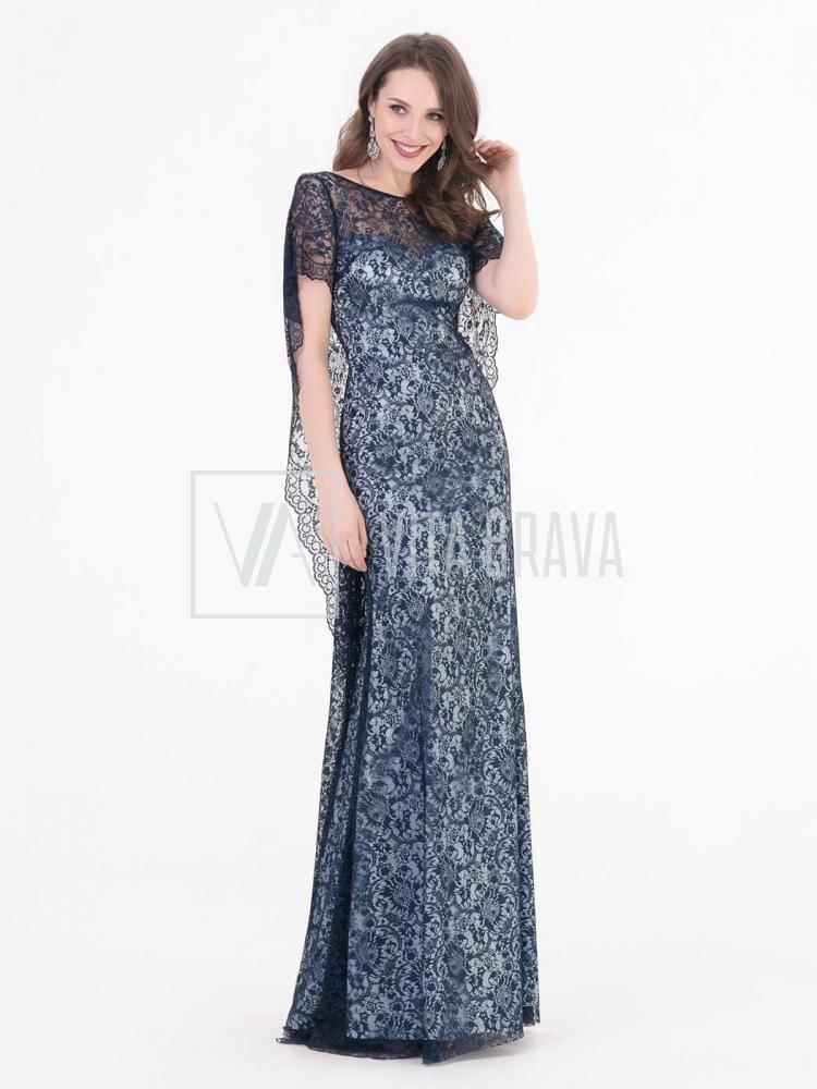 Вечернее платье MX4389FD #2