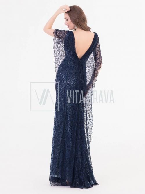 Вечернее платье MX4283FD #1