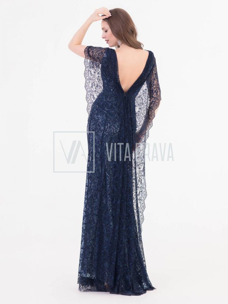 Вечернее платье MX4389FD #1
