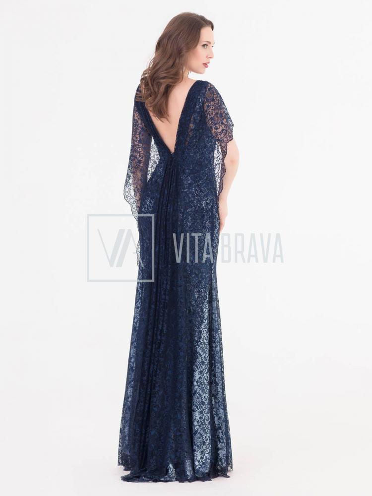 Вечернее платье MX4389FD #3