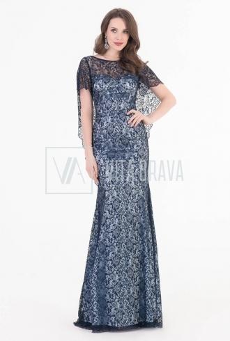Вечернее платье MX4283FD