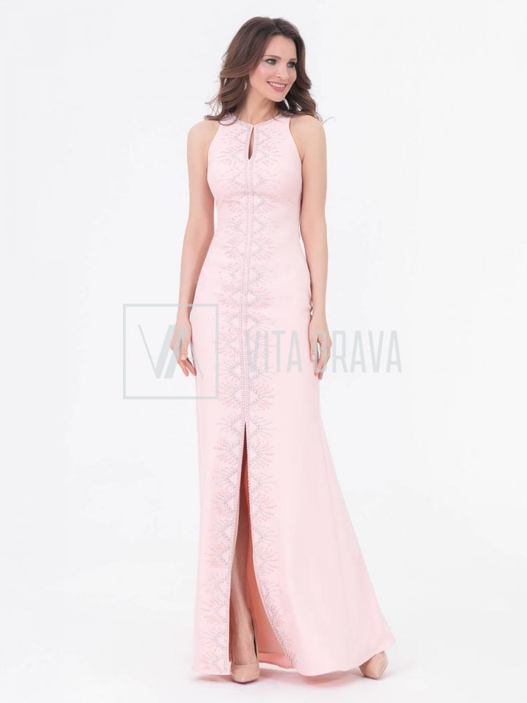 Свадебное платье MX4285 #3