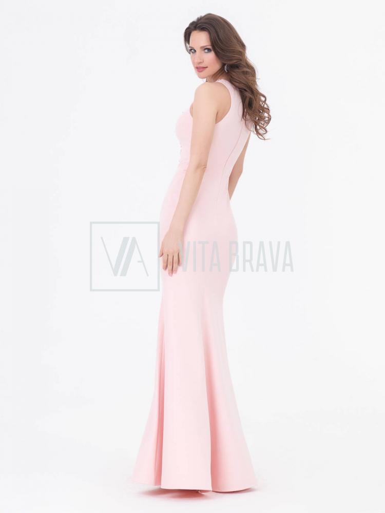 Свадебное платье MX4285 #2