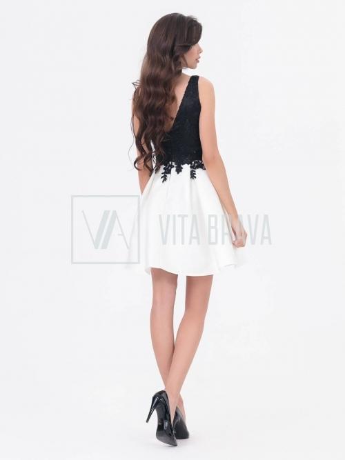 Свадебное платье MX4287 #1