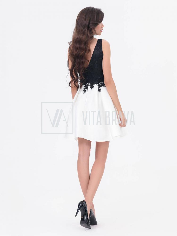Вечернее платье MX4287 #1