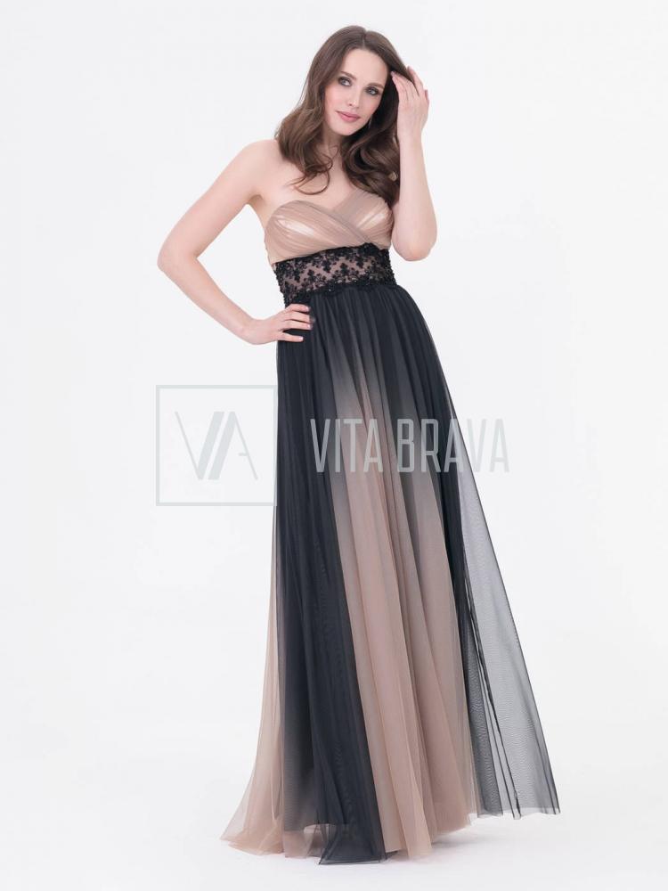 Вечернее платье MX4310F #2