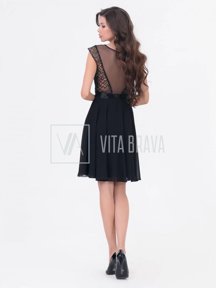 Вечернее платье MX4322 #2