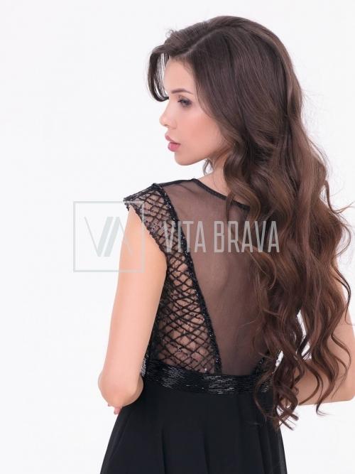 Вечернее платье MX4322 #1