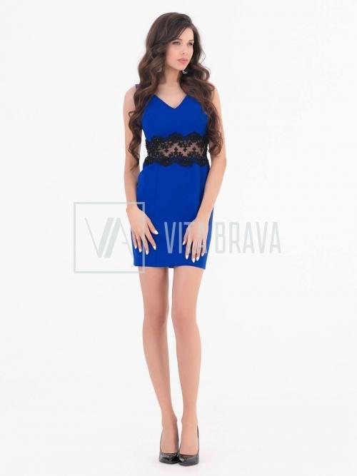 Вечернее платье MX4324 #1