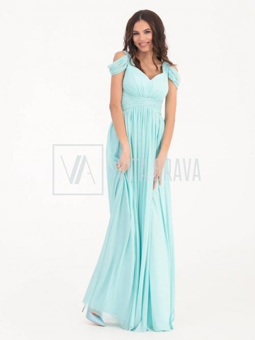Вечернее платье MX4345 #1
