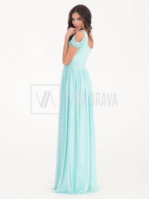Вечернее платье MX4345 #3