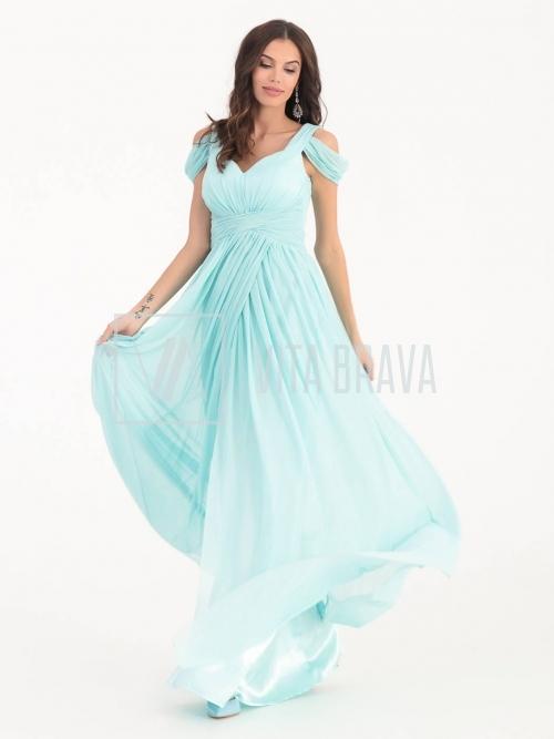 Вечернее платье MX4345 #2