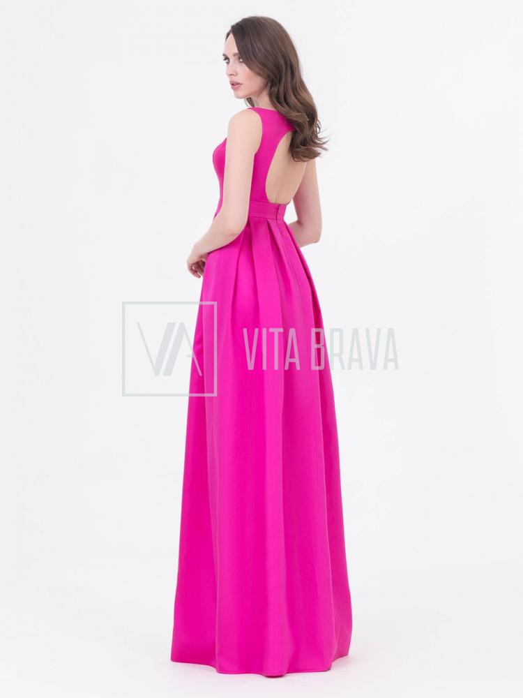 Вечернее платье MX4387F #1