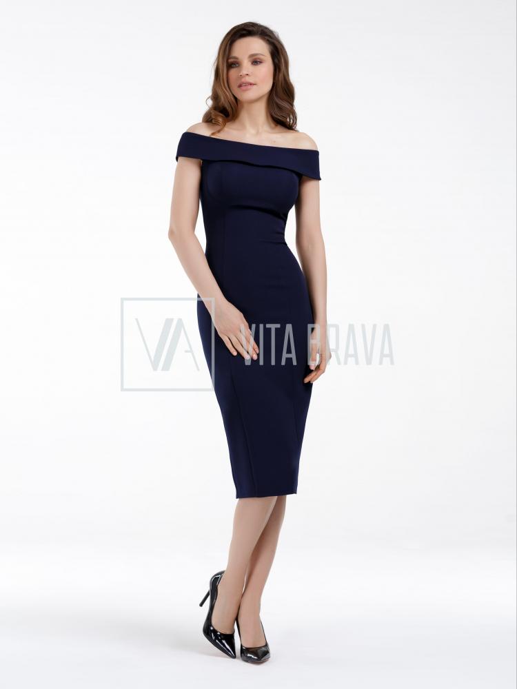 Вечернее платье MX4390a #2