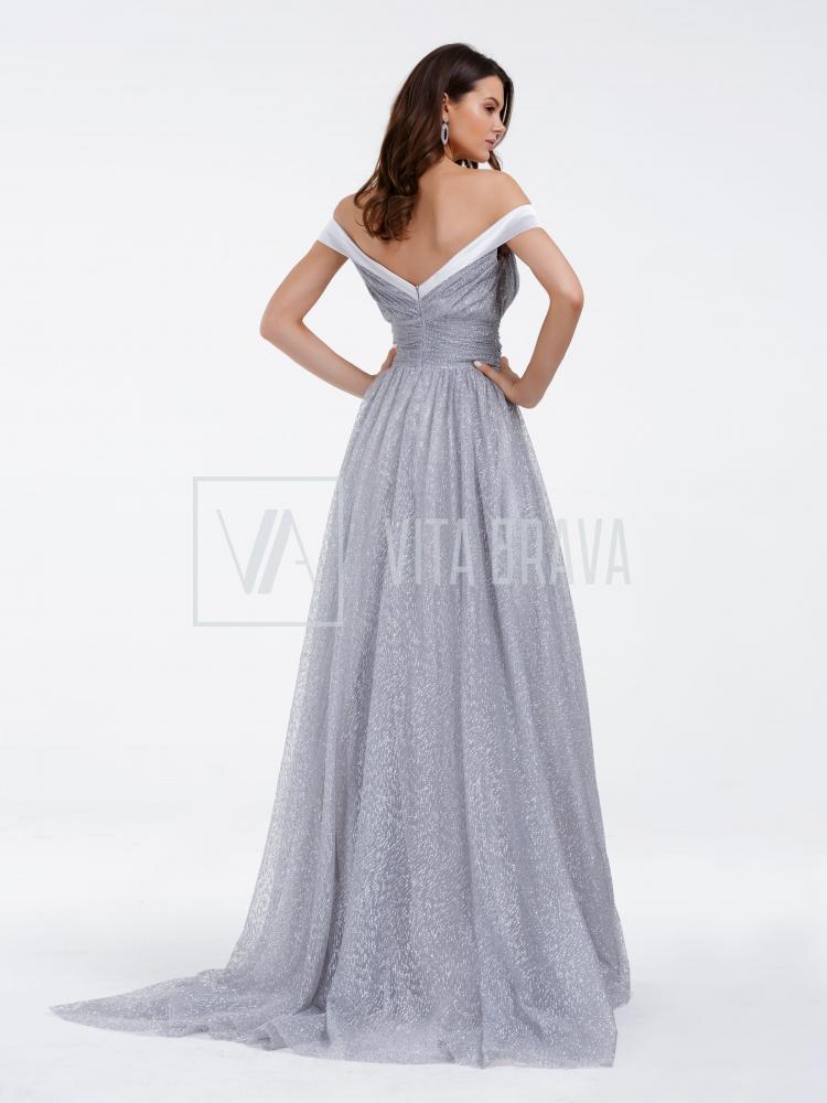 Вечернее платье MX4632 #2