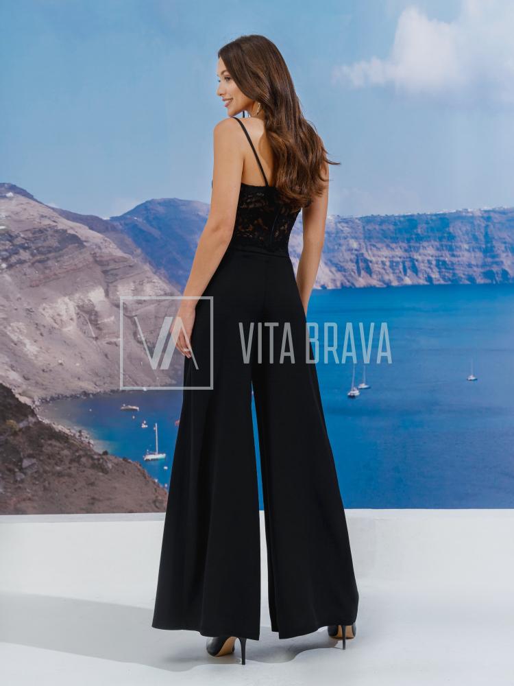 Вечернее платье Malia20-034N #3