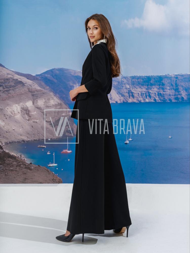 Вечернее платье Malia20-034N #5